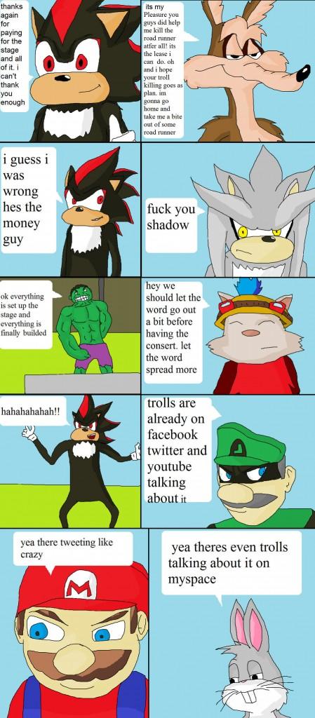 trolls attack 13