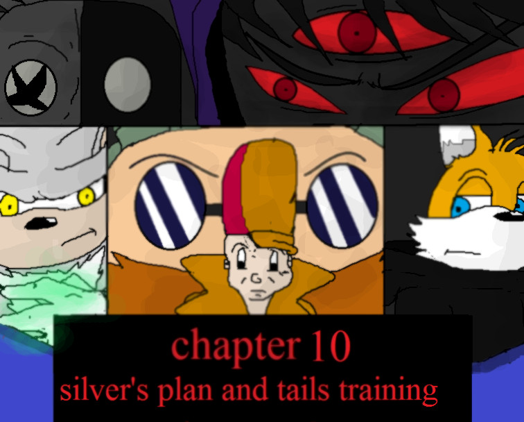 chapter-10-silvers-plan-and-tails-training.jpg