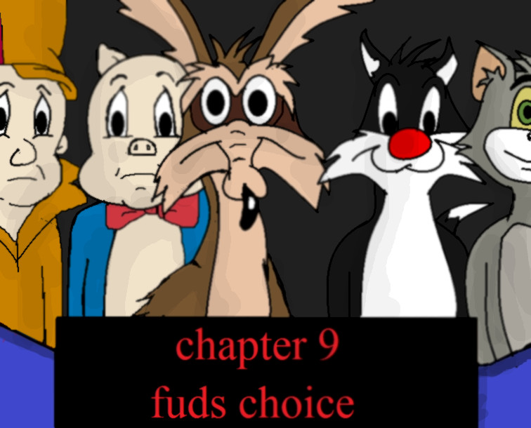chapter-9-fuds-choice.jpg