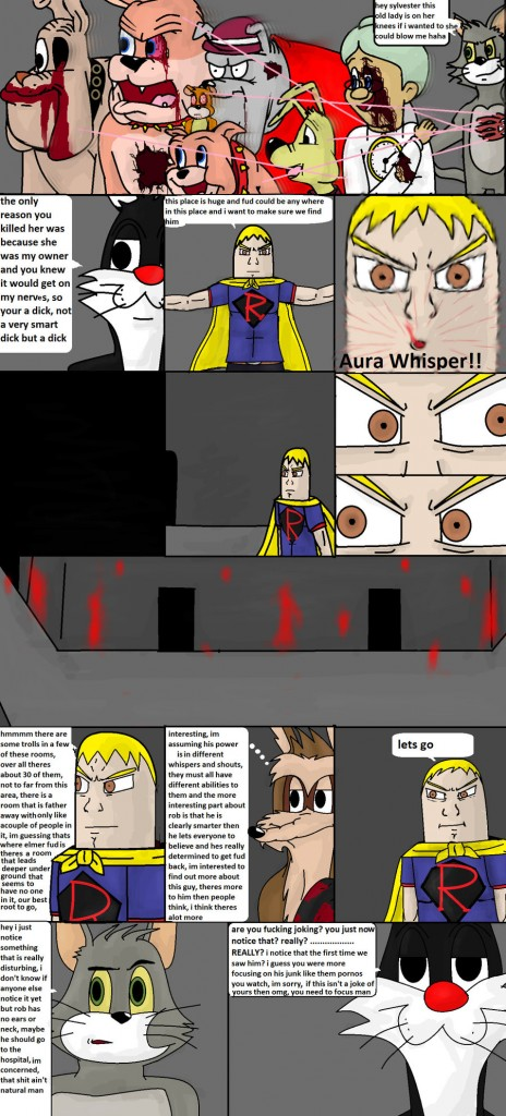 taking action part 2 page 15
