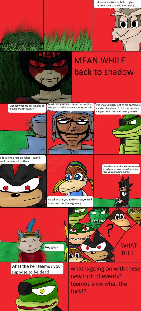 the Guardians part 1 page 12
