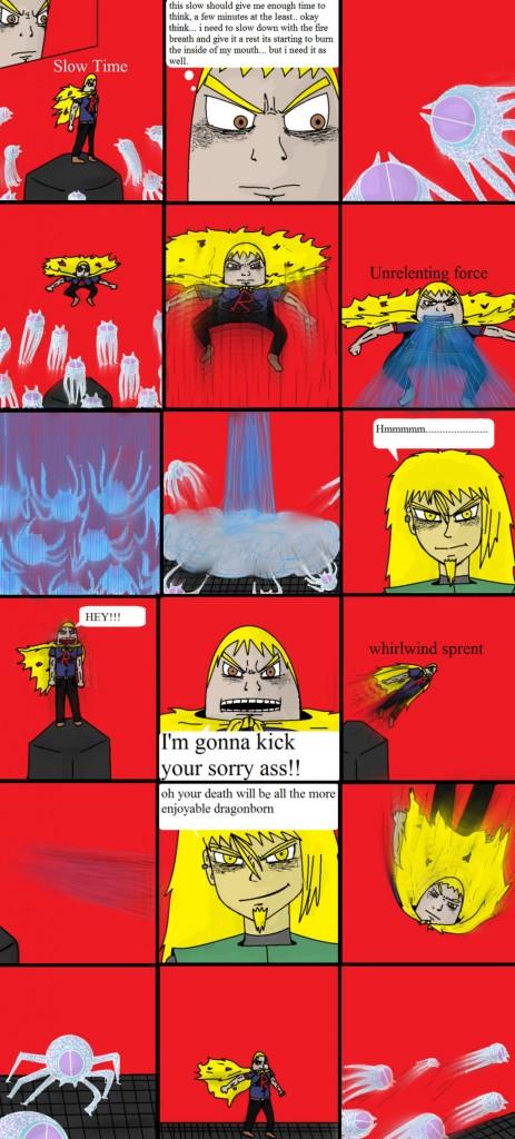 the Guardians part 2 page 16